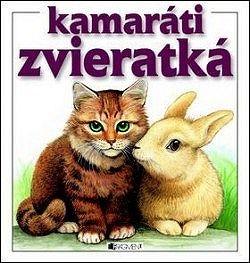 Kamaráti zvieratká