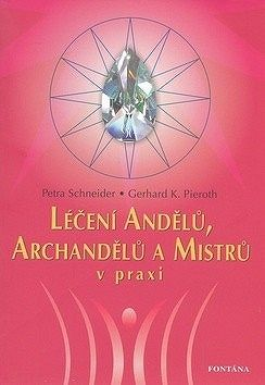 Leceni Andelu,Archandelu A Mi