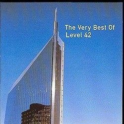 Level 42 - Very Best Of CD