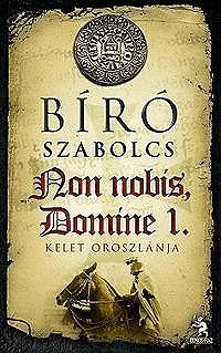Non nobis, Domine 1.