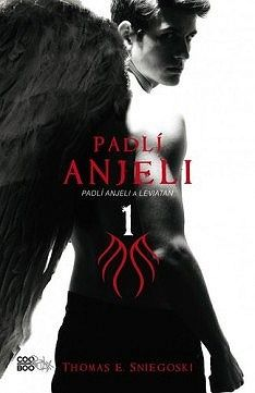 Padlí anjeli 1