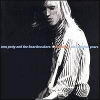 Petty Tom - Anthology 2CD